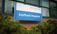 Mid Staffs Scandal: More Hospitals Investigated