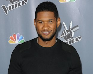 Usher's 'Over Worked' Former Nanny Sues For Unfair Dismissal And Unpaid Wages