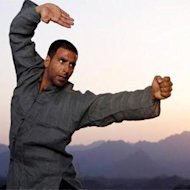 Akshay Kumar Might Not Star In Production Venture On Martial Arts