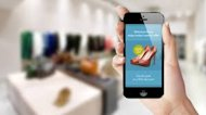 iBeacon: The Underrated, Game Changing Technology of 2014 image iBeacon
