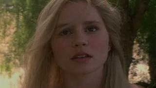 White Oleander Scene: How Far Away Is It?