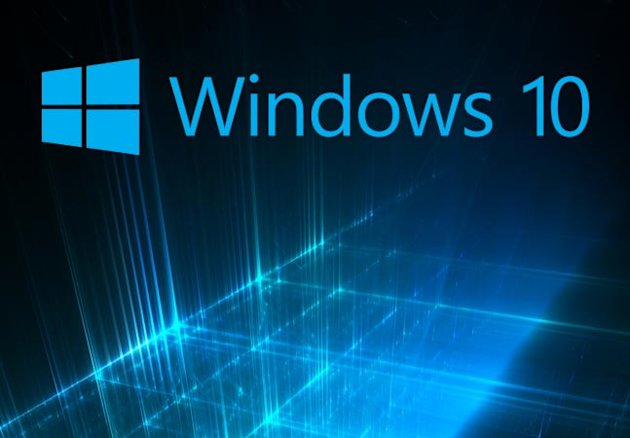 Windows 10: How to fix bandwidth issues and slow internet speeds