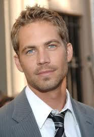 Relativity Media On For 'Brick Mansions,' The 'Banlieue 13′ Remake With Paul Walker