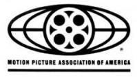 MPAA Hires Away Energy And Commerce Committee Chief Counsel
