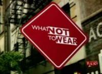 TLC Sets 'What Not To Wear' Final Season Dates