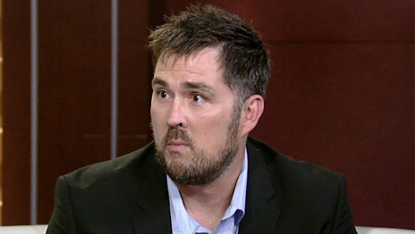 Marcus Luttrell weighs in on VA health care scandal ...