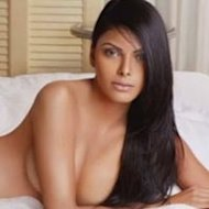 Sherlyn Chopra Claims She Doesn't Mind Working In Porn Films!