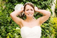 Wedding planning starting to get to you? Read this before you freak out!