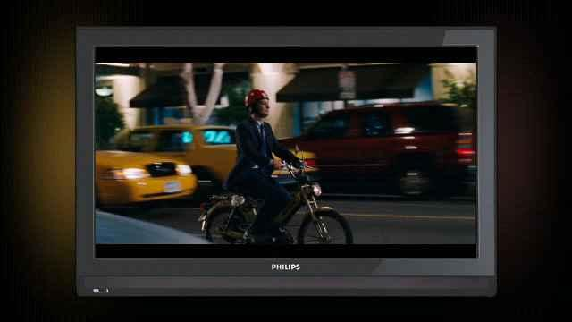 Spiderman 3 Trailer 4(A)