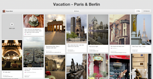 Social Media For Travel, Part One: Visualize Your Destination image Screen Shot 2013 08 20 at 1.57.39 PM 2 e1377104232496