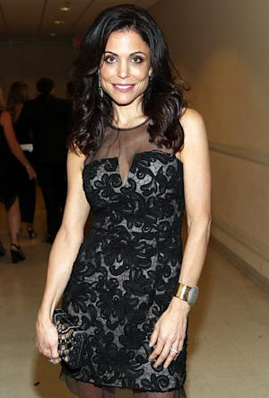 Bethenny Frankel Donates $50,000 to Red Cross to Help With Hurricane Sandy Relief