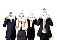 6 Guaranteed, Simple Ways to Boost Employee Morale image employee morale 300x212