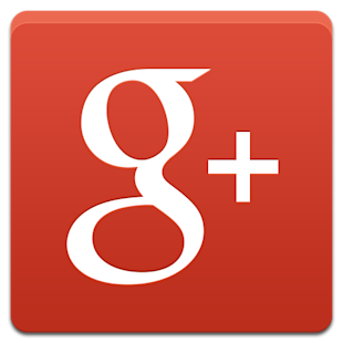 Marketing Best Practice With Google Plus Business Pages image Marketing Best Practice with Google Plus Business pages