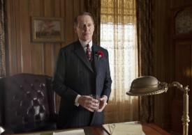 'Boardwalk Empire's Third-Season Premiere On Par With Season 2 Opener