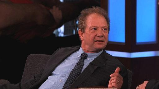 Jeff Perry, Part 2