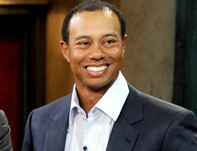 pst Tiger Woodson Jimmy Fallon