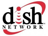 Sprint Approves Dish Network Effort To Move Ahead With Takeover Plan