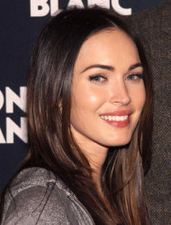 French magazine retracts Megan Fox quotes