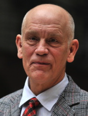 John Malkovich To Star In NBC's Pirate Drama Series 'Crossbones' As Blackbeard