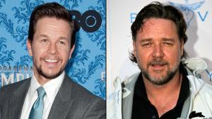 Mark Wahlberg-Russell Crowe's 'Broken City' to Hit Theaters Jan. 18, 2013