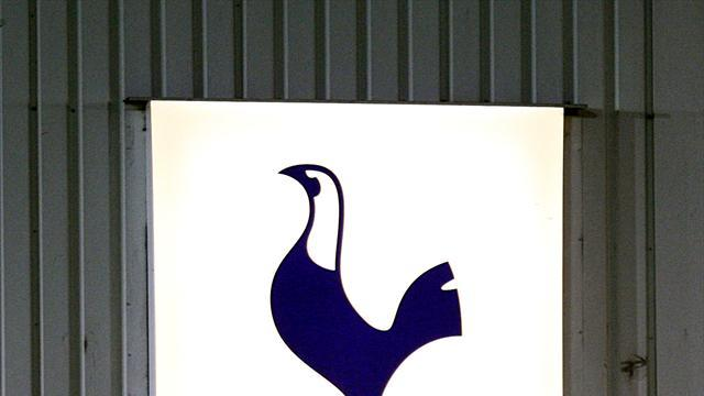 Football - Arrests follow attack on Spurs fans