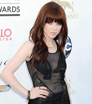 Carly Rae Jepsen's Sexy Billboard Music Awards Look: All the Details!