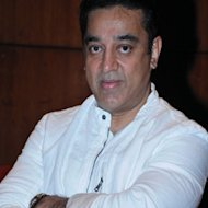 Kamal Haasan to move Supreme Court!