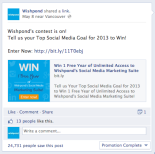 Top 5 Mistakes To Avoid When Running A Facebook Contest image tumblr inline mnfggvFPtz1qz4rgp