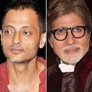 Sujoy Ghosh Wants Amitabh Bachchan In 'Kahaani 2'