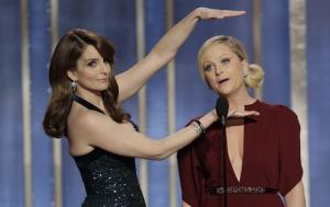 TheWrap's Complete Coverage of the 2013 Golden Globes