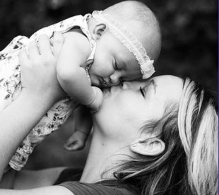 5 Things I Wish I Knew Before Becoming a Mom
