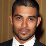 Wilmer Valderrama In El Rey's 'From Dusk Till Dawn', David Alpay In Lifetime's 'Lottery'