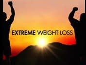 ABC Orders Fourth Season Of 'Extreme Weight Loss'