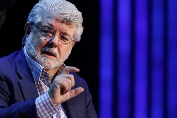Inside Lucasfilm's Tangled Web of Rights: What Disney Bought for $4B