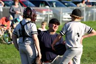 What Sales Coaches Can Learn from Baseball Coaches Part Seven image baseball blog 7