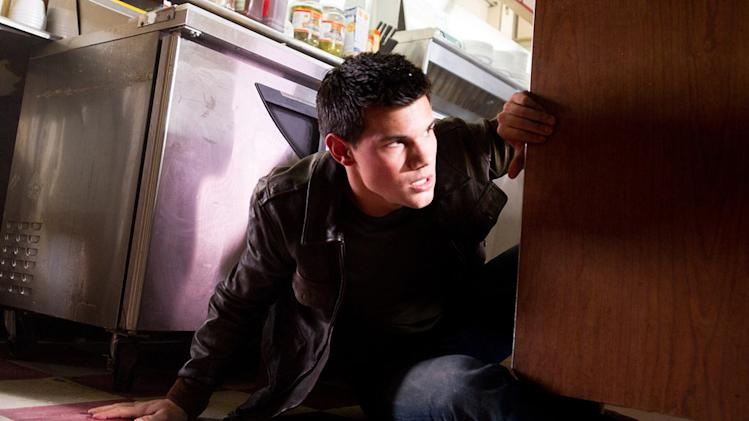 Abduction Stills Lionsgate 2011 Taylor Lautner