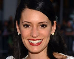 Paget Brewster Joins ABC's Saint Francis Pilot