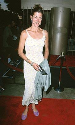 Premiere: Wendie Malick at the Egyptian Theatre re-release of This Is Spinal Tap - 9/5/2000