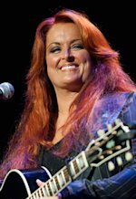 Wynonna Judd | Photo Credits: Erika Goldring/Getty Images