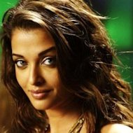 Aishwarya Rai's comeback film with Superstar Rajinikanth?