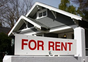 Should You Rent Your Home?