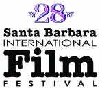 Tarantino Subs For DiCaprio At S.B. Fest