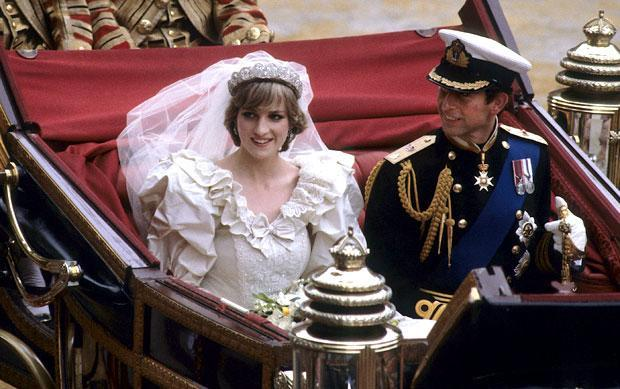 Princess-Diana-Wedding-07-100311.jpg-39-367