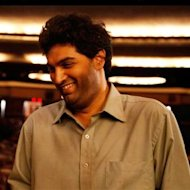 Kunaal Roy Kapur Likes Acting As Actors Are Pampered On Sets!