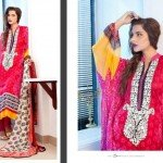 shariq-textiles-presents-latest-embroidered-collection-by-feminine-designer (14)