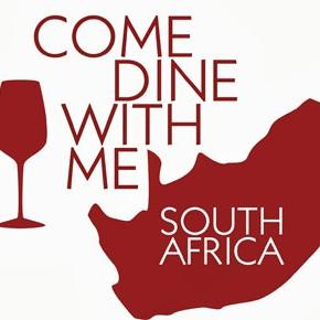 Come Dine with Me SA cancelled