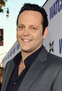 Vince Vaughn | Photo Credits: Lester Cohen/WireImage