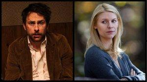 'Homeland' Bears Startling Resemblance to 'Always Sunny' Scene (Video)