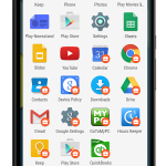 Getting a First Taste of Android 5.0 Lollipop image android lollipop 150x150.png