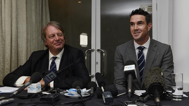 Pietersen to be considered for selection